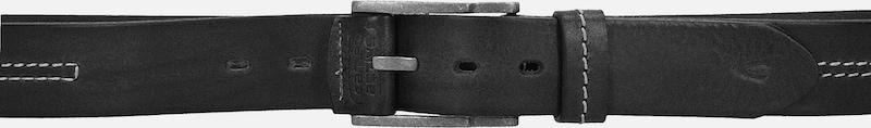CAMEL ACTIVE Gürtel V Leder 90 cm