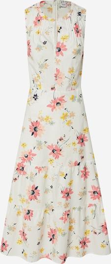 GAP Letní šaty - mix barev / barva bílé vlny, Produkt