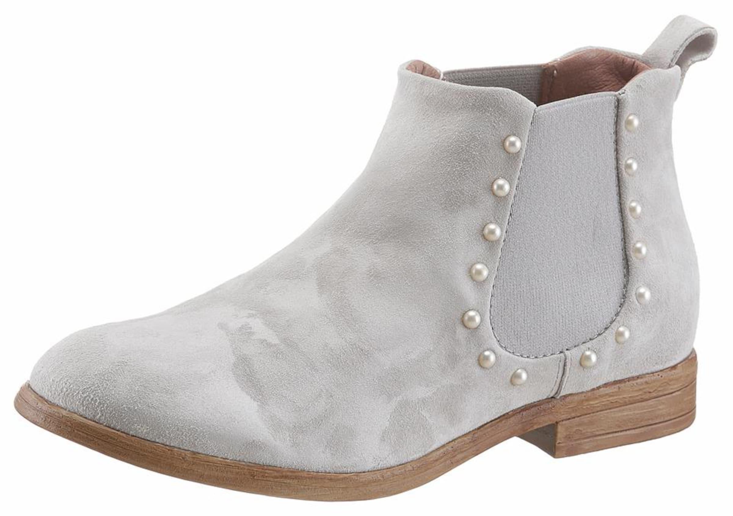 ARIZONA Chelsea-Boots Verschleißfeste billige Schuhe Hohe Qualität