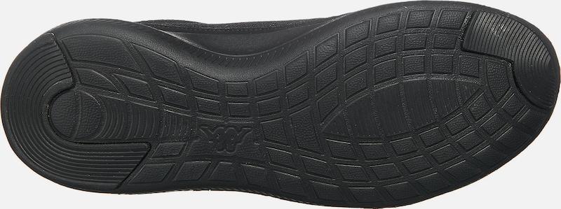 KAPPA Speed II Oc Sneakers