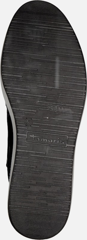 TAMARIS 'Sneaker'