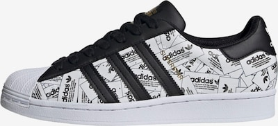 ADIDAS ORIGINALS Sneakers laag in de kleur Wit, Productweergave