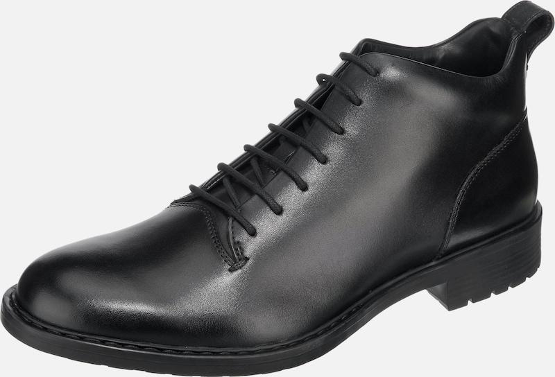 GEOX Kapsian Stiefel Stiefel Stiefel & Stiefeletten eecede