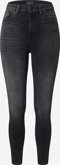 ONLY Jeans 'Gosh' in black, Item view