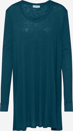 AMERICAN VINTAGE Suknia wieczorowa 'LORKFORD' w kolorze benzynam, Podgląd produktu