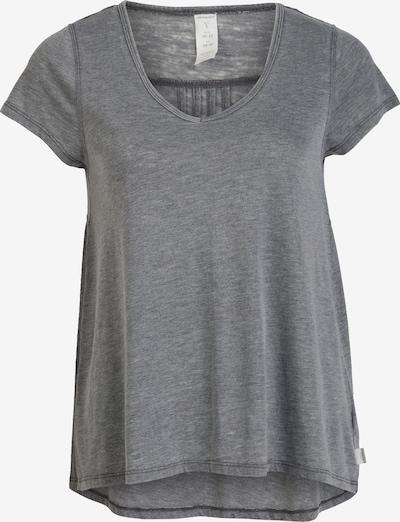 Marika Funkcionalna majica 'Darcy' | črna barva, Prikaz izdelka