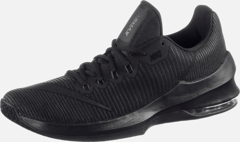Nike Sportswear 'Air Max Infuriate2' Sneaker