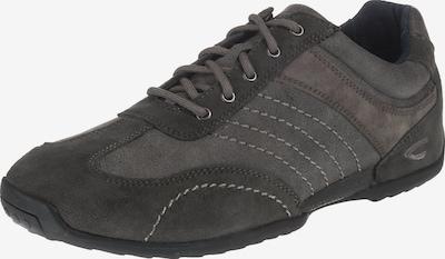 CAMEL ACTIVE Sneaker in grau, Produktansicht