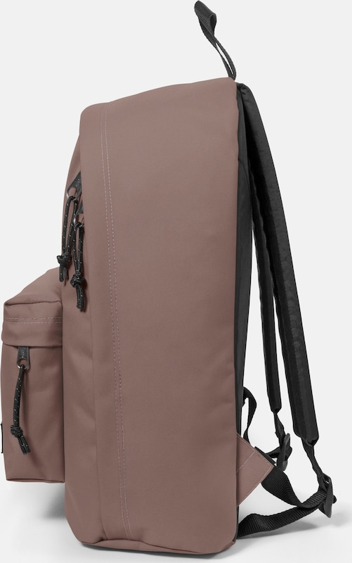 EASTPAK 'Out of Office Rucksack' 44 cm mit Laptopfach
