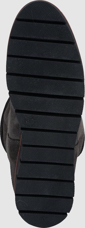 Apple of Eden Gut | Stiefelette 'Brick' Schuhe Gut Eden getragene Schuhe 01abf0