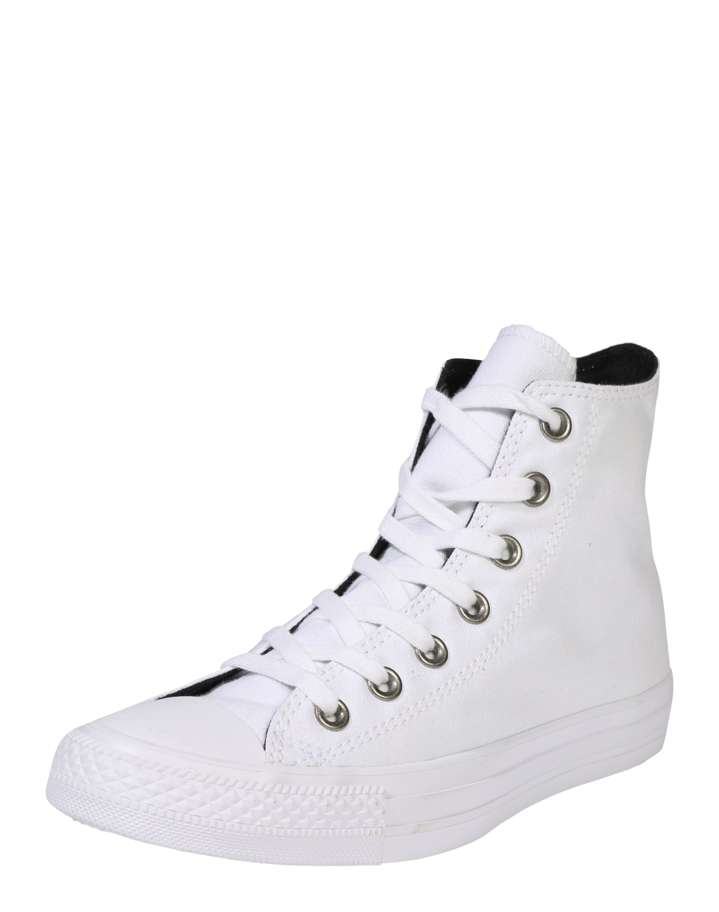 CONVERSE Sneaker  CHUCK TAYLOR ALL STAR - HI