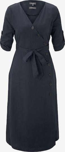 MINE TO FIVE Kleid in blau, Produktansicht