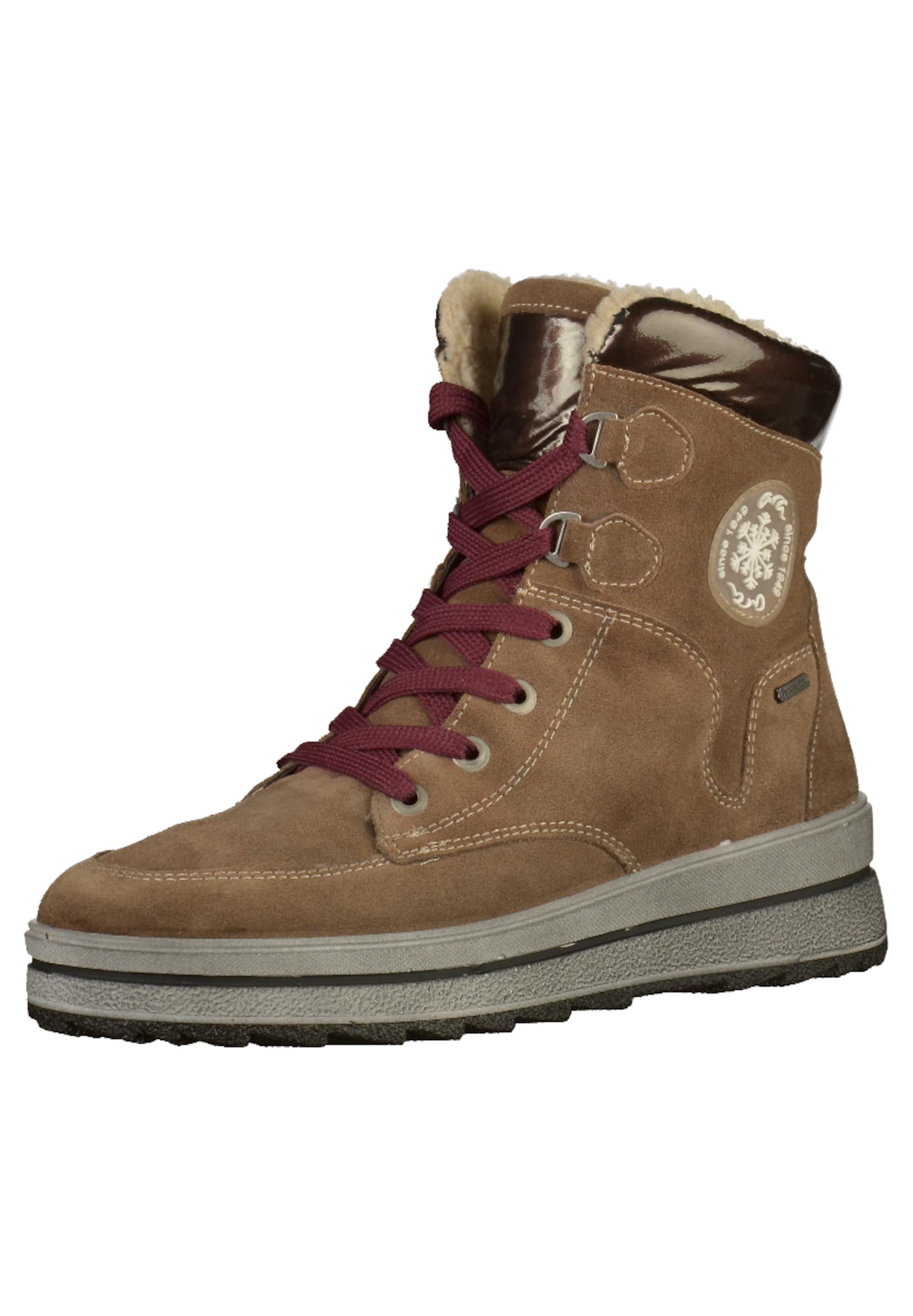 Haltbare Mode billige Schuhe ARA | Stiefelette Schuhe Gut getragene Schuhe