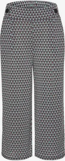 BUFFALO Kalhoty - noční modrá, Produkt