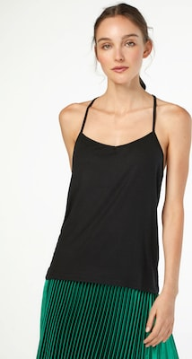 ABOUT YOU Basics Top 'Fina'