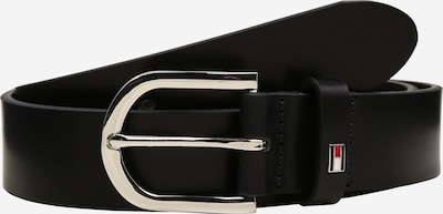 TOMMY HILFIGER Belt 'New Danny' in night blue, Item view