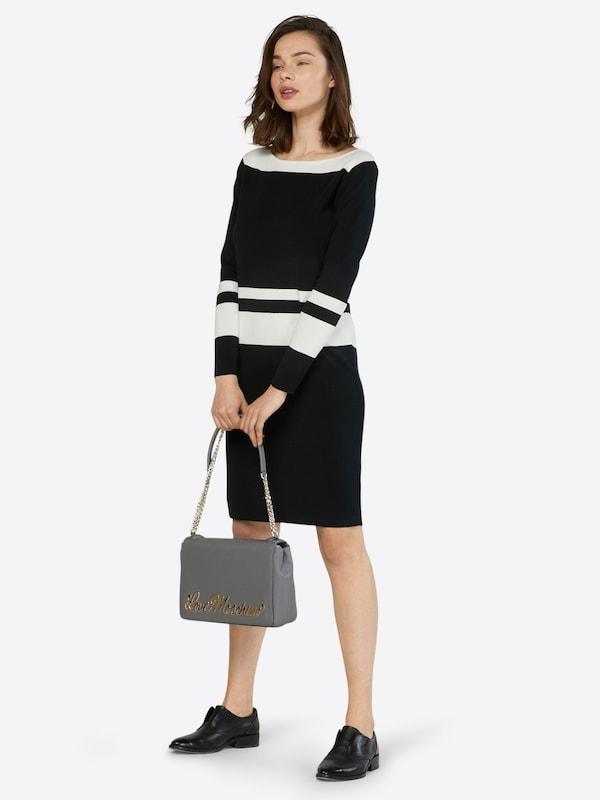 Esprit Collection Strickkleid