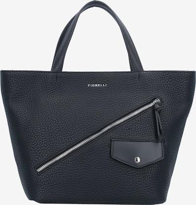 FIORELLI Handtasche 'Ava' in schwarz, Produktansicht