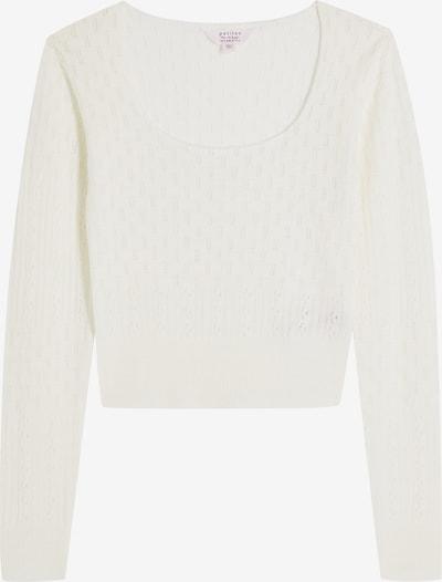 Miss Selfridge Džemperis pieejami krēmkrāsas, Preces skats