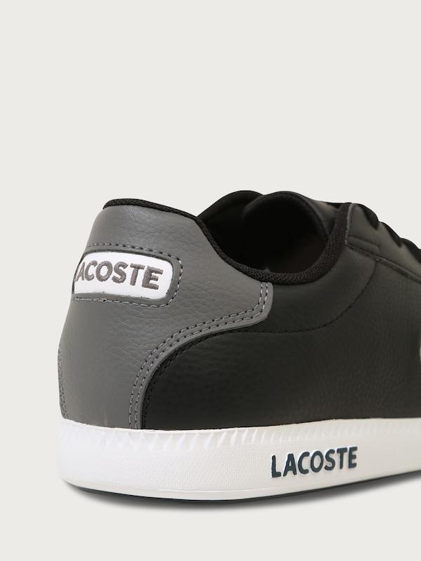 LACOSTE Sneaker 'GRADUATE'