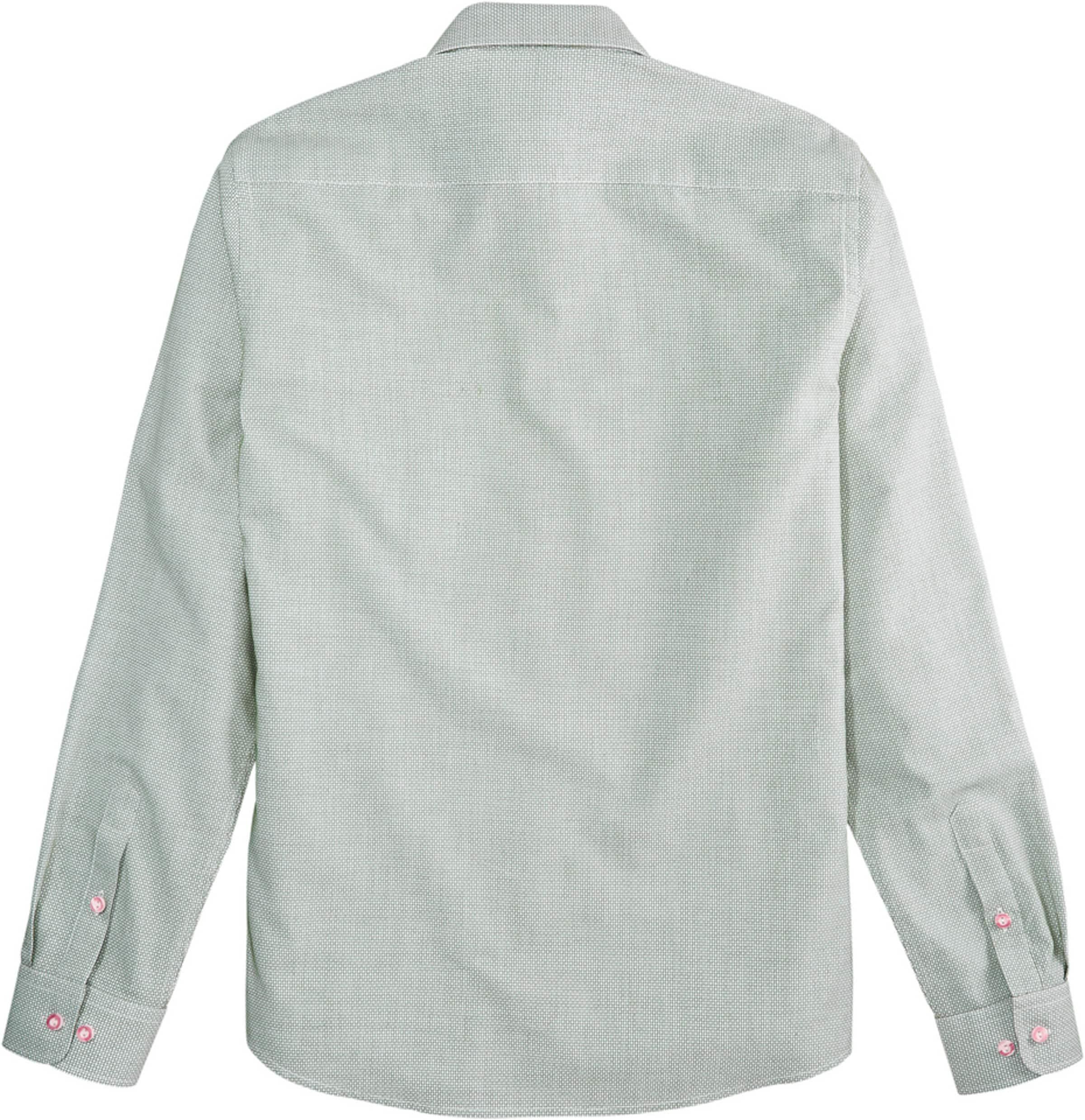 ALMSACH Trachtenhemd mit edlem Muster Spielraum Authentisch 1f0FzTPzj
