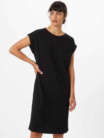 ARMEDANGELS Kleid 'Hawaa' in schwarz, Modelansicht