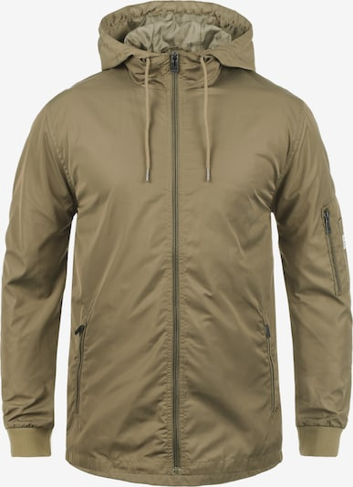 BLEND Windbreaker 'Cray' in beige, Produktansicht