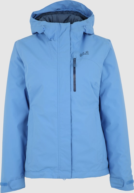 Outdoorjacke 'NORTHERN LAKE'