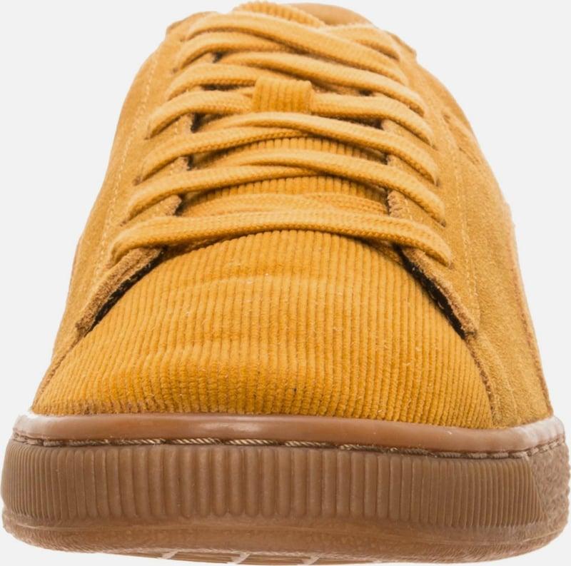 PUMA PUMA PUMA 'Suede Classic Pincord' Sneaker fdd7b5