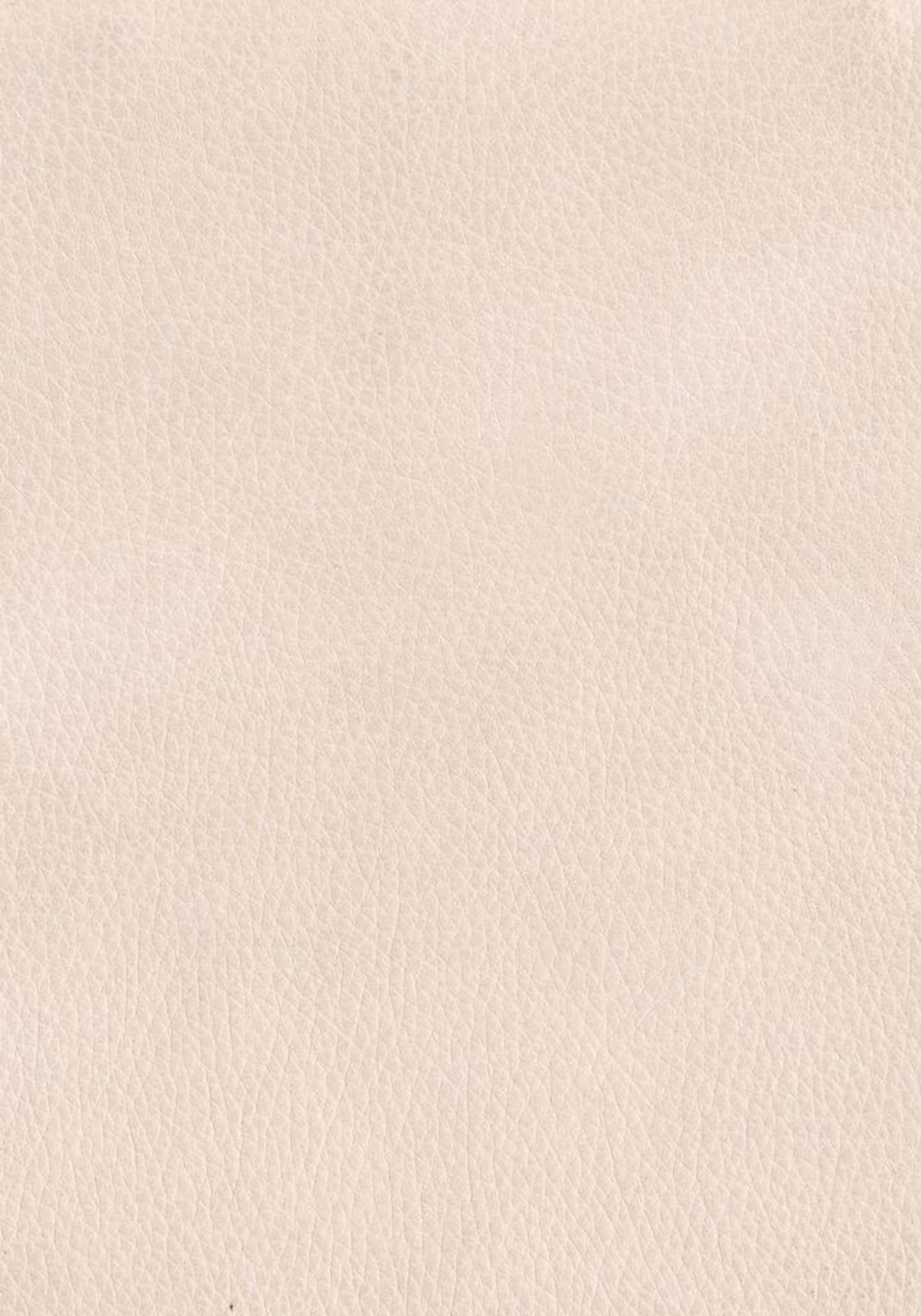 Billig Verkaufen Pick Eine Beste Zu Verkaufen Authentische Online Kaufen J. Jayz Umhängetasche Rabatt Viele Arten Von Lieferung Frei Haus Mit Kreditkarte Online-Shopping-Original sHpeN0y