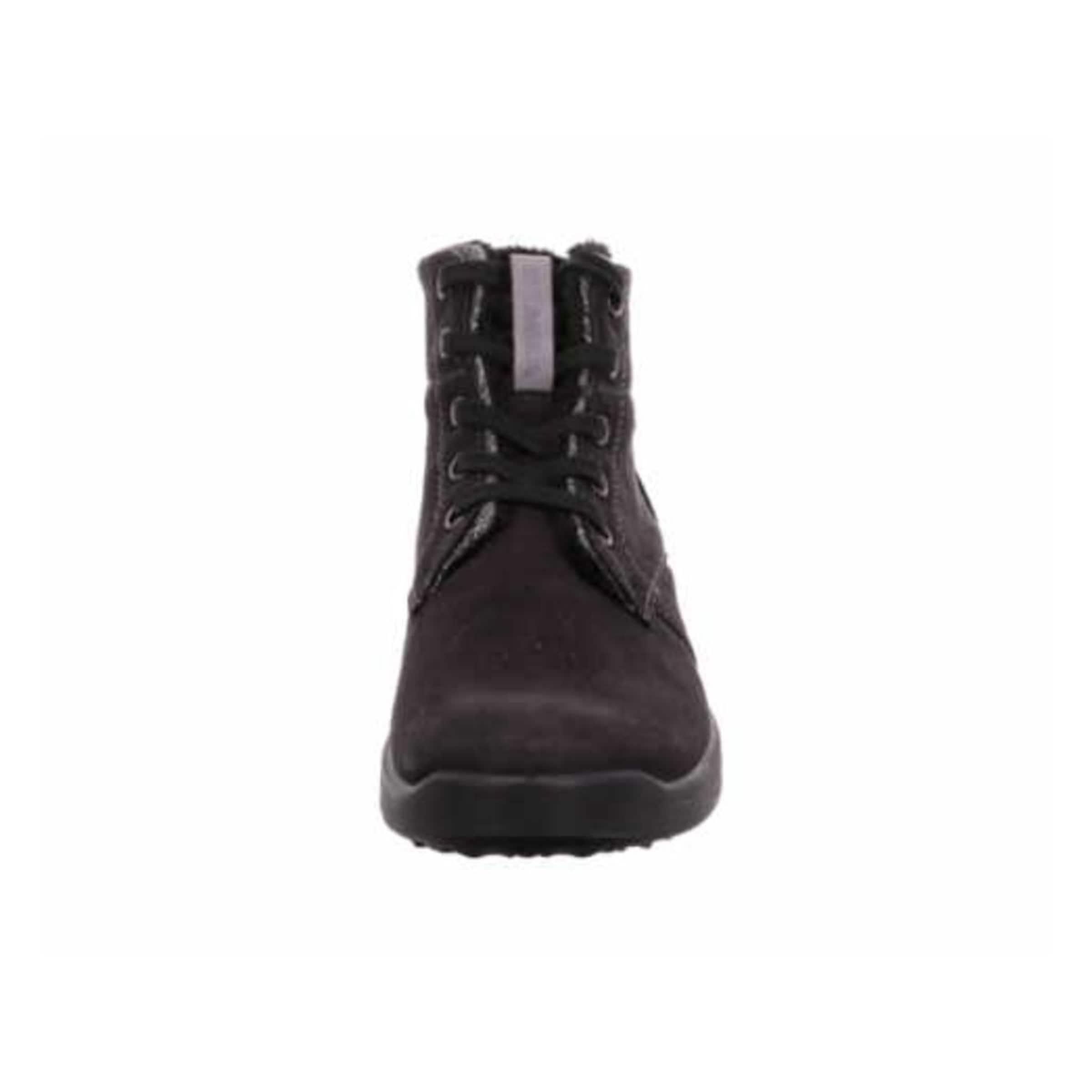 ROMIKA ROMIKA ROMIKA Stiefel Leder Verkaufen Sie saisonale Aktionen 4ba0c8