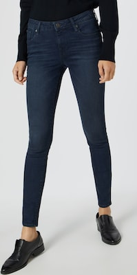 GAP Jeans in Indigo