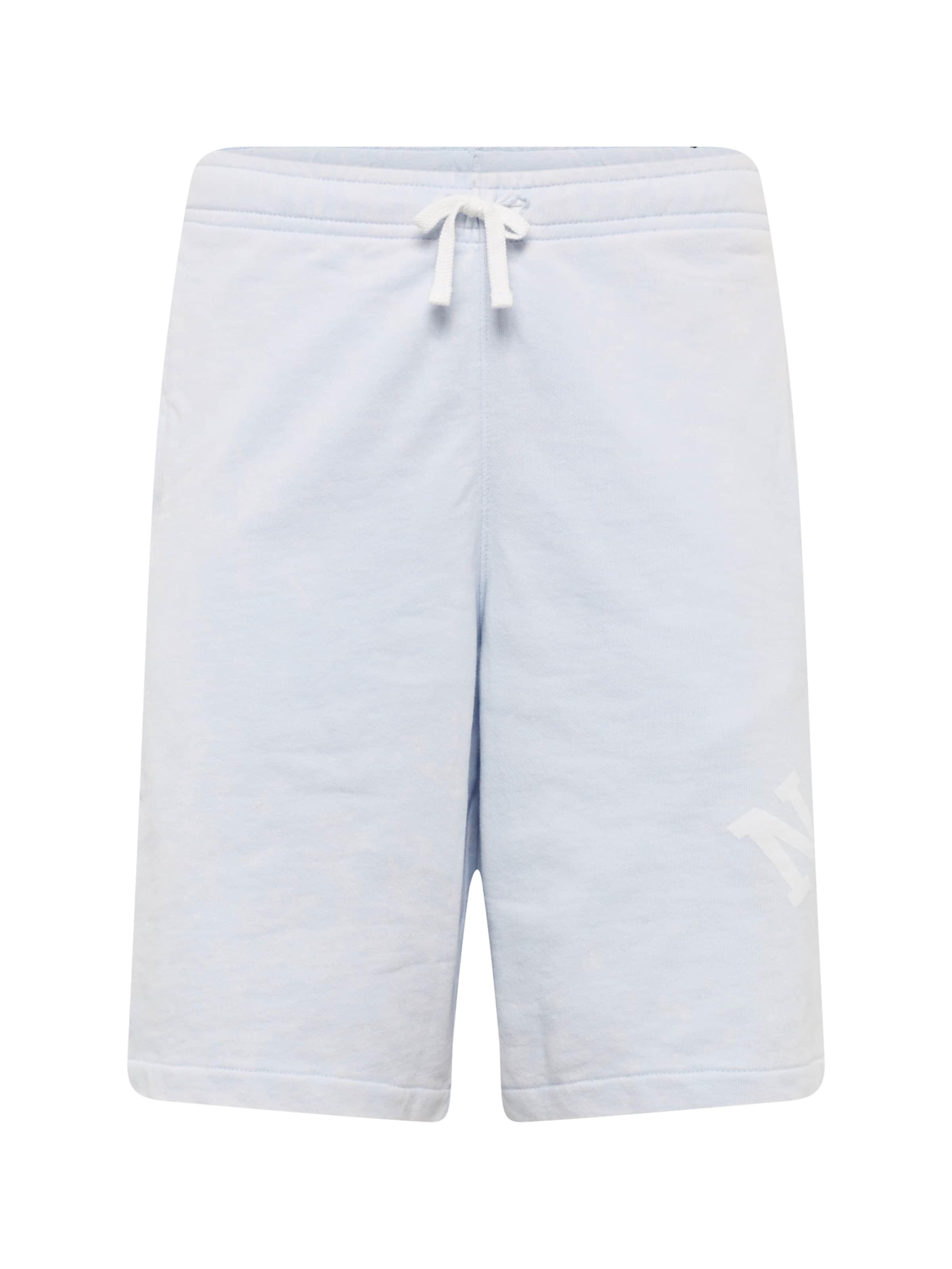 Clair Pantalon En Sportswear Bleu Nike sthdCrQ