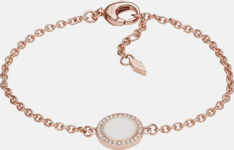 FOSSIL Armband 'CLASSICS, JF02662791'