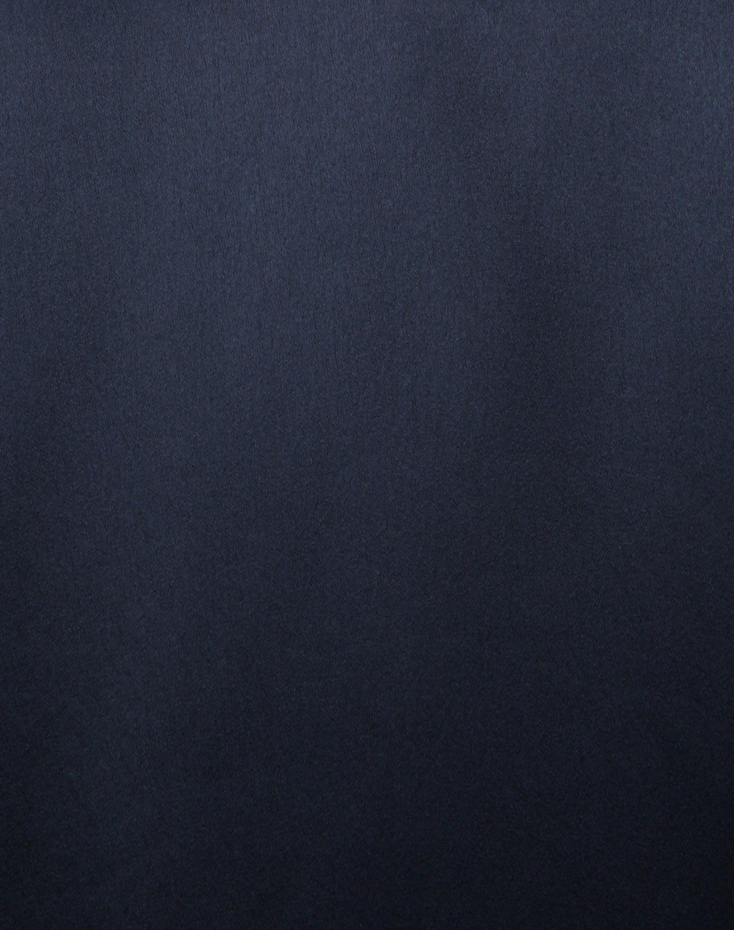 Samsoe & Samsoe Cocktailkleid 'Mano' Die Besten Preise Zu Verkaufen Billig Verkaufen Billig 2018 Zum Verkauf Auslass-Angebote Verkauf 100% Original iPfHQ6