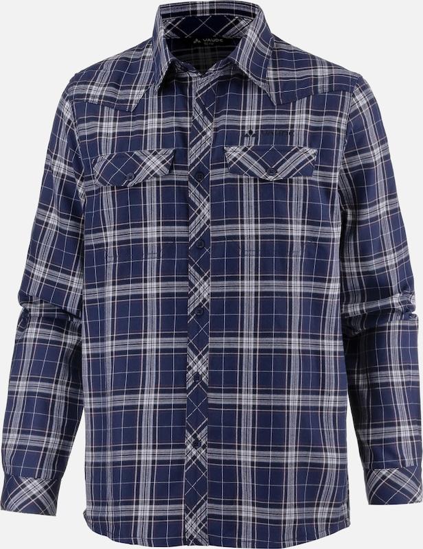 Vaude Algund Functional Shirt Men