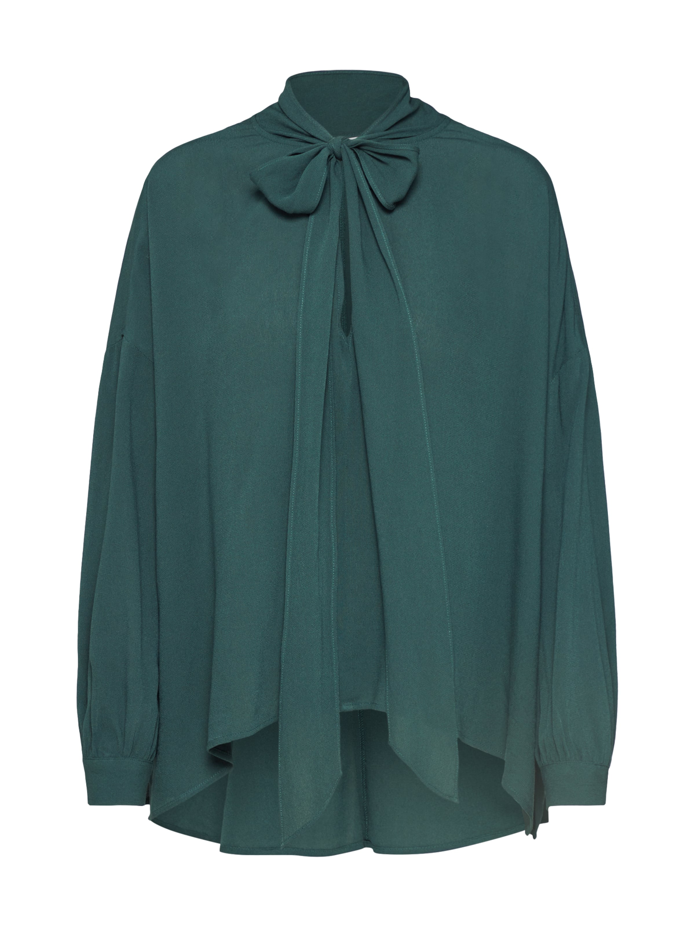 Robe En 'lesly' Edited chemise Pétrole vN0wmn8