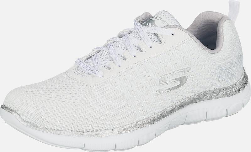 SKECHERS Sneaker 'Flex Appeal 2.0 Break Free'