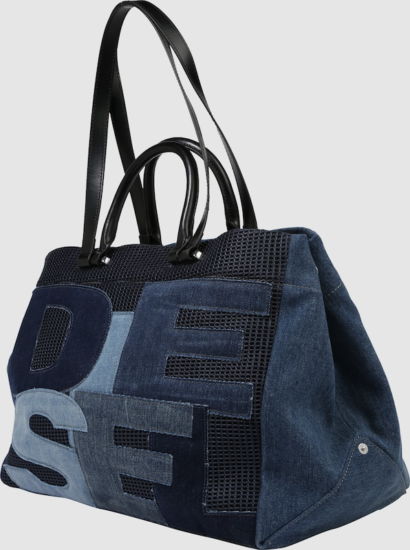 DIESEL Shopper 'ALL YOU CAN CARRY'
