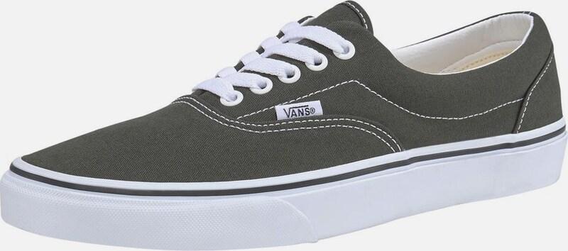 Sneaker 'Era'