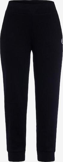 LASCANA ACTIVE Jogginghose in schwarz, Produktansicht