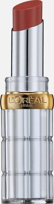 Loreal Paris 906 Cr Shine