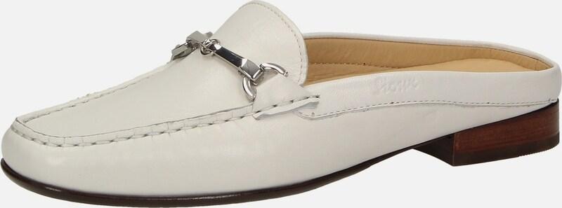 Haltbare Mode Schuhe billige Schuhe SIOUX | Sabots 'Cortizia-702' Schuhe Mode Gut getragene Schuhe 4910ca