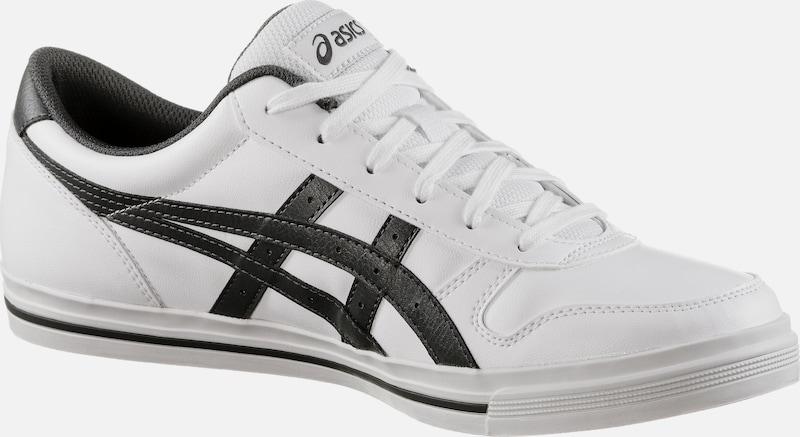 ASICS Sneaker Aaron Verschleißfeste billige Schuhe