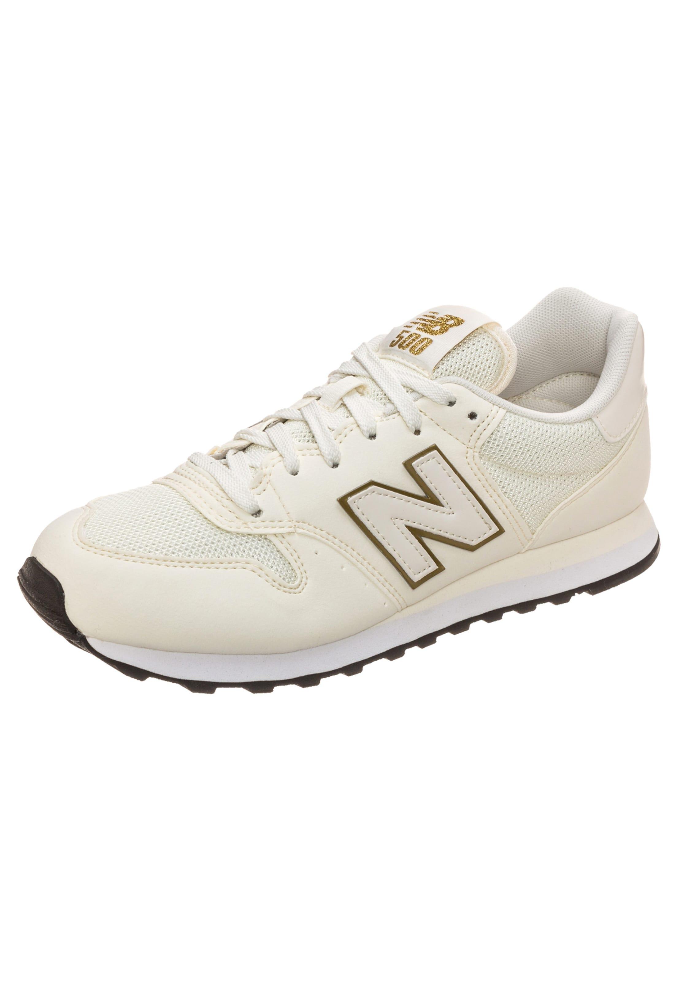 Nu 15% Korting: Nouvelles Chaussures De Sport D'équilibre »ml373-ww-d« VG4OCnc5ZL