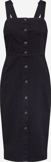 LTB Šaty 'LARSA' - čierna, Produkt