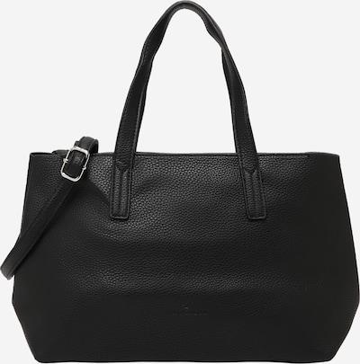 TOM TAILOR Kabelka 'Marla' - černá, Produkt