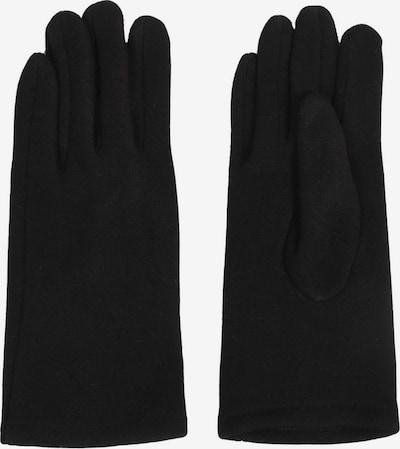 ABOUT YOU Handschuhe 'Mary' in schwarz, Produktansicht