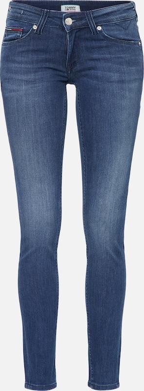 In Scst' Denim Jeans Tommy Blauw 'sophie 8Ok0nPw