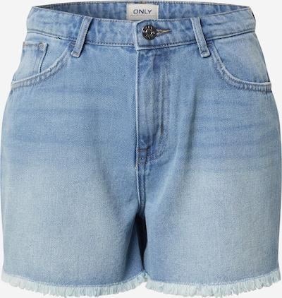 ONLY Jeansy 'KELLY' w kolorze jasnoniebieskim, Podgląd produktu